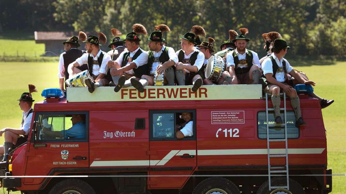 24h Bayern Br