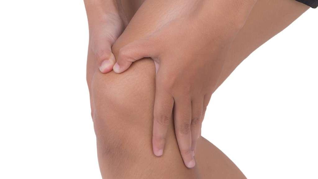 schmerzmittel arthrose knie