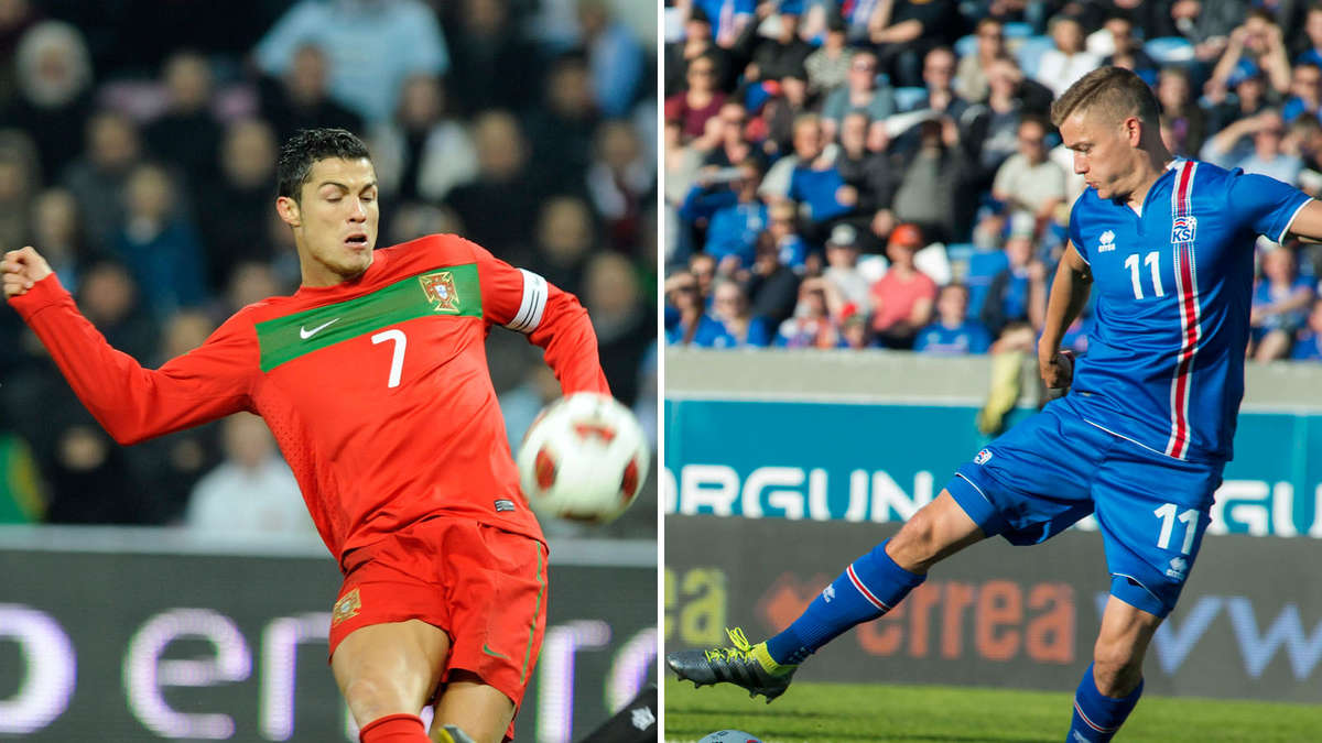 fussball portugal live