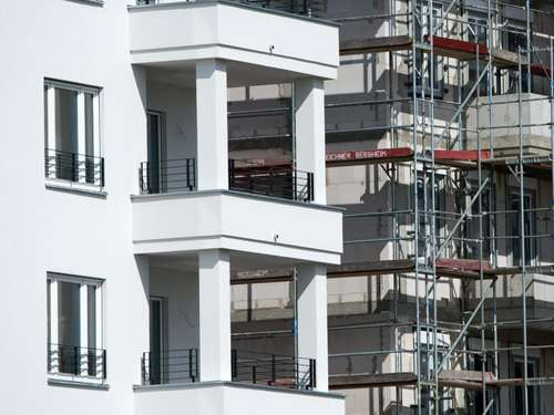 Solide Rendite: Investment in Immobilien richtig planen
