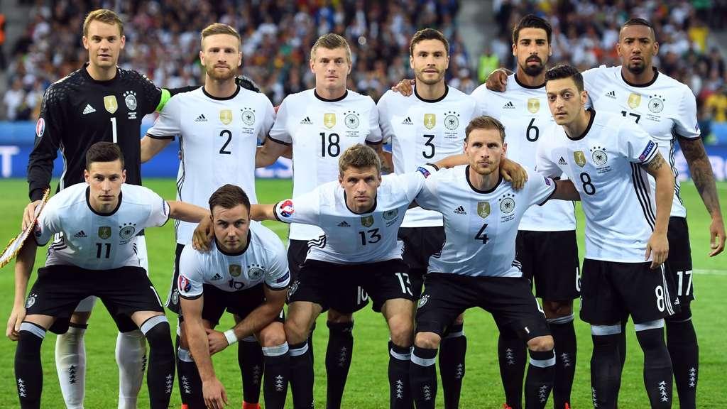 wer ist kapitän der deutschen nationalmannschaft 2019