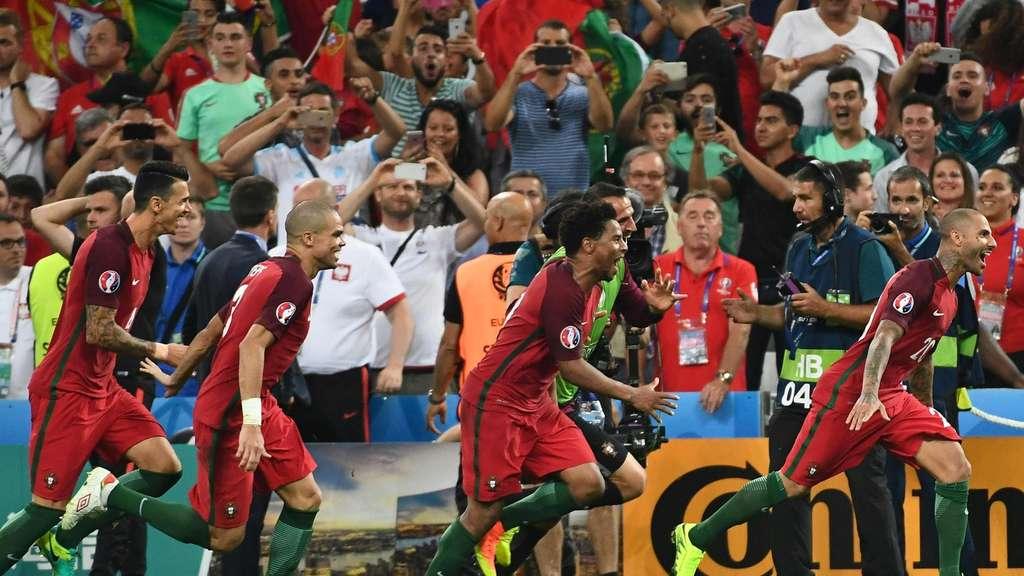 europameisterschaft halbfinale