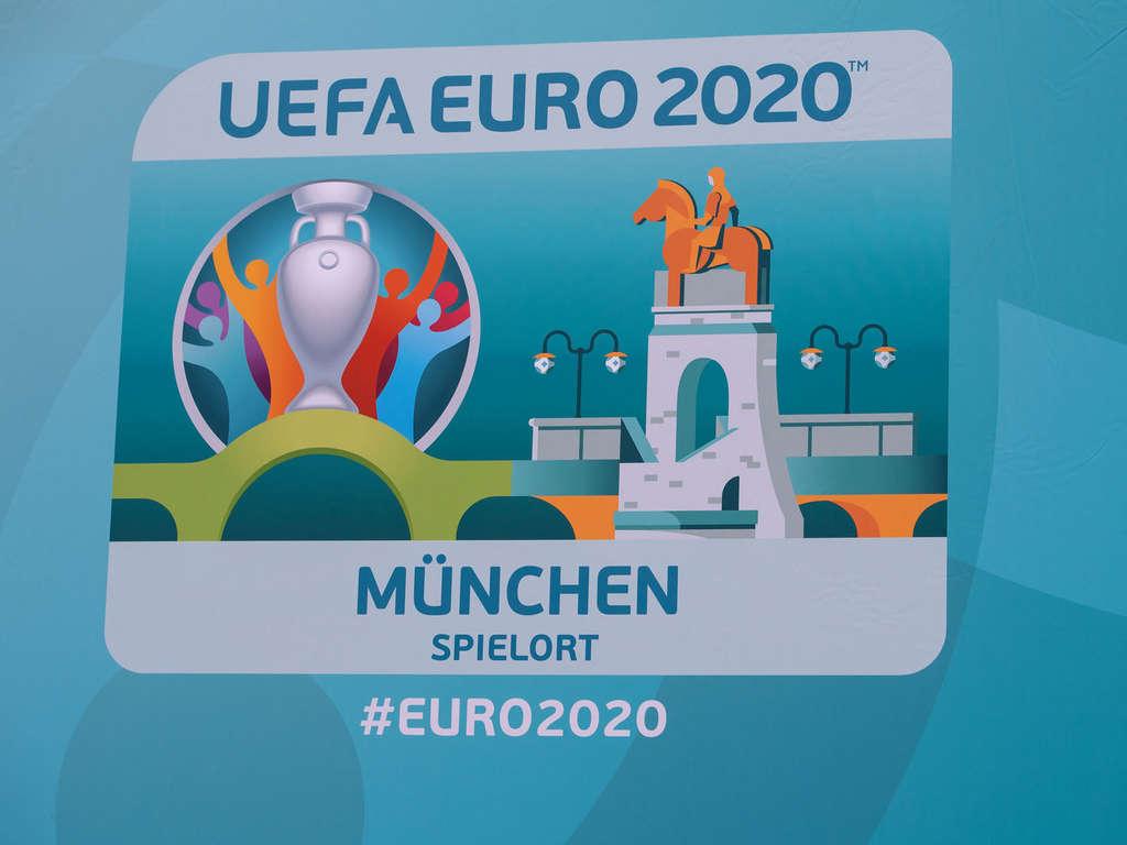 Em 2020 Termine Im Uberblick Spielplan Gruppen
