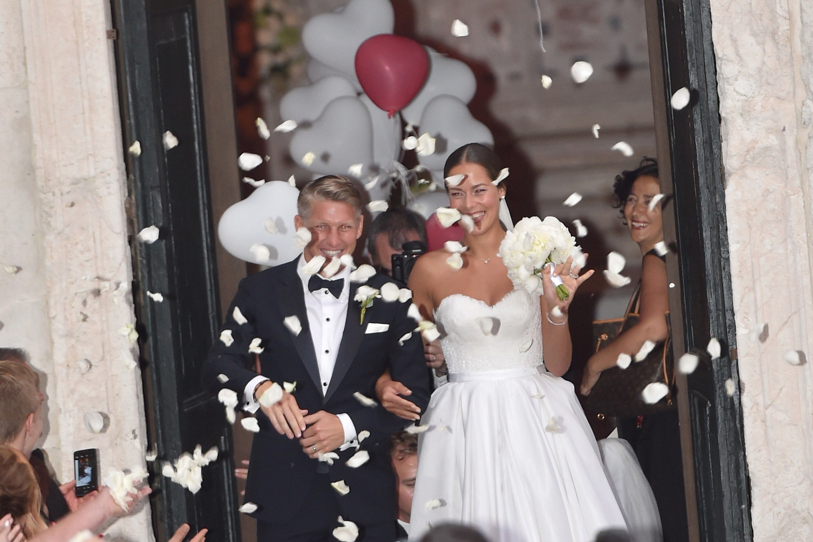 Hochzeit in venedig preis