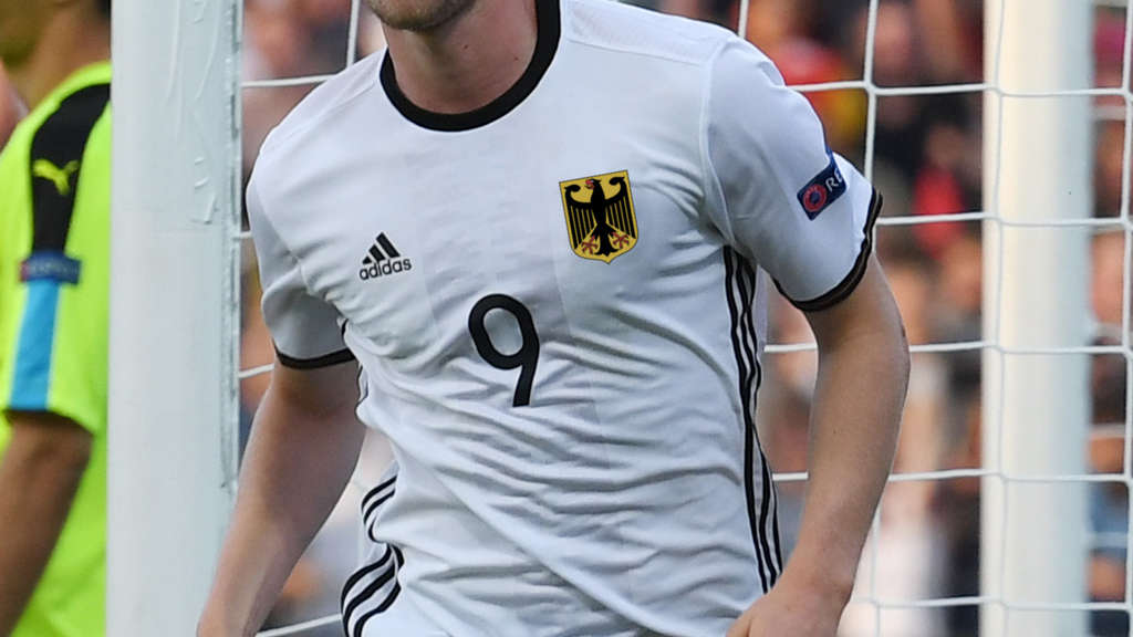 Olympia 2016 Bundesadler Statt Dfb Logo Und Keine Adidas Streifen