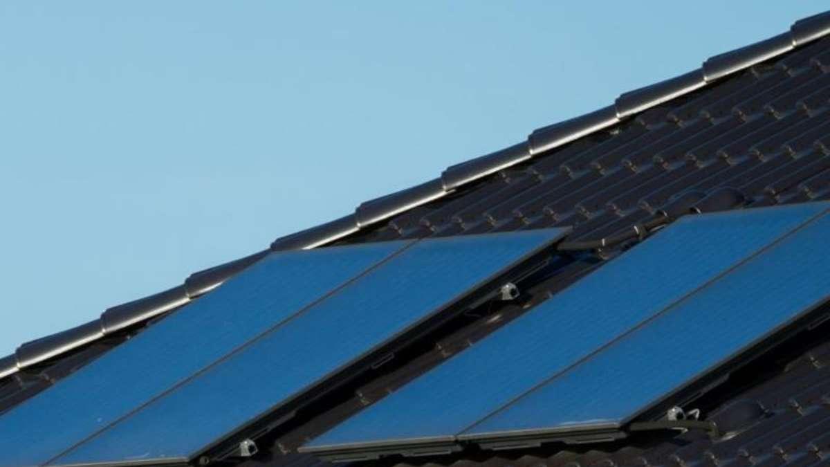 kopplung empfohlen waschmaschine mit solarthermieanlage. Black Bedroom Furniture Sets. Home Design Ideas
