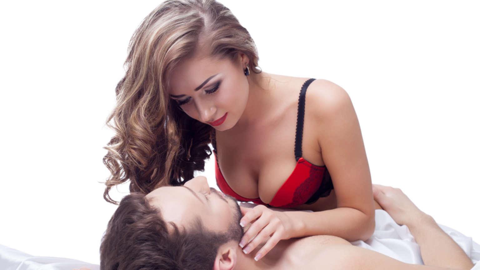 So ticken Frauen in Sex Dating Apps | Lust