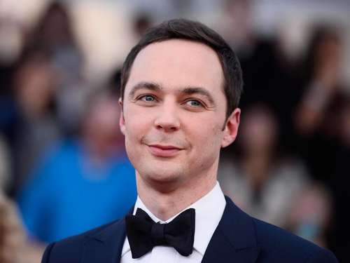 "So viel verdienen die ""The Big Bang Theory""-Stars"
