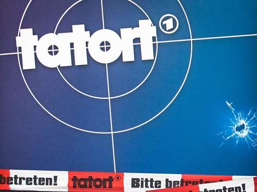 """Tatort"" hier gratis im Live-Stream und per Video on Demand"