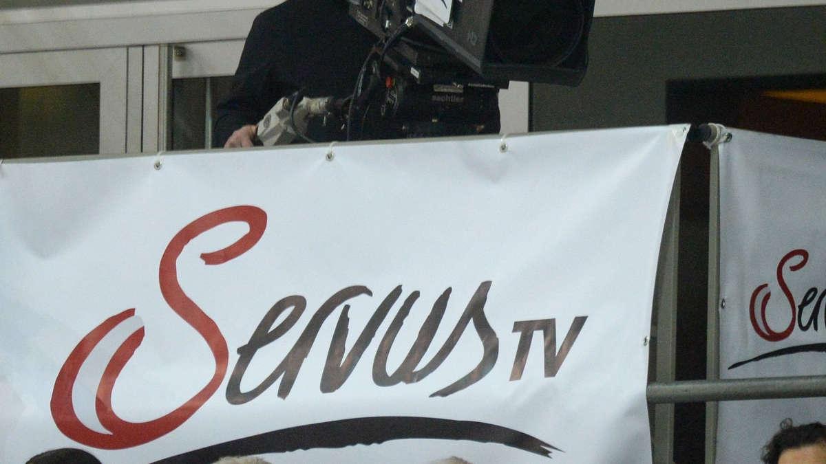 Servus Tv Frequenz