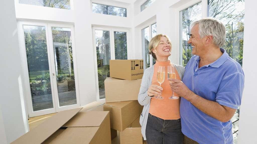 finanzierung kosten co tipps f r den hauskauf geld. Black Bedroom Furniture Sets. Home Design Ideas