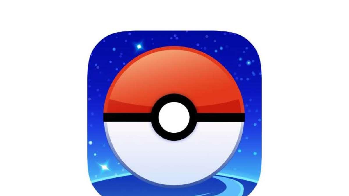 Die Besten Ios Apps