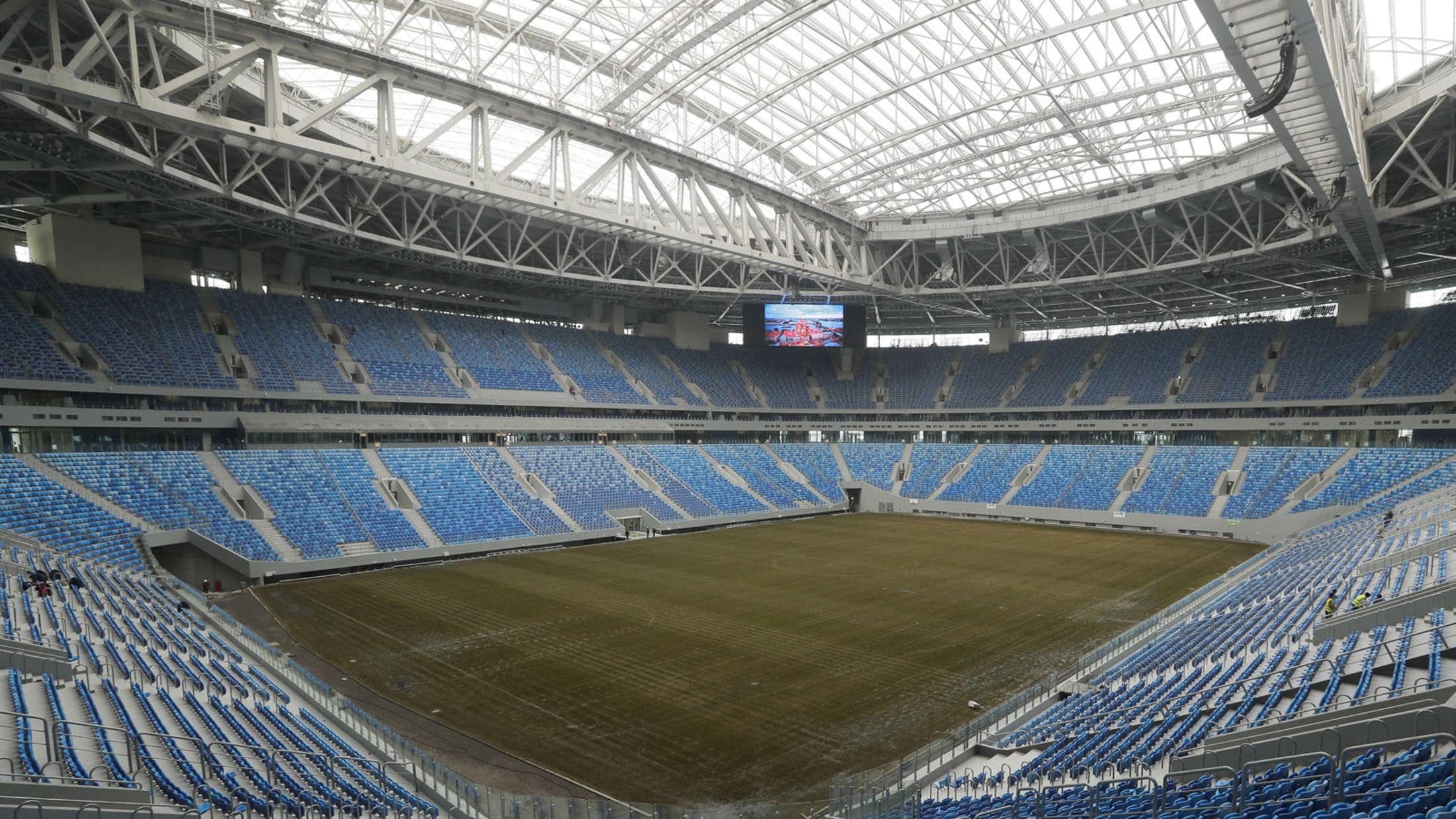Confed Cup Spielplan Pdf