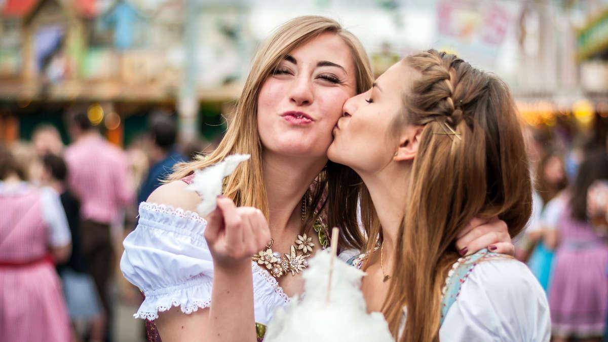 münchner singles einloggen ladies.de anzeigen