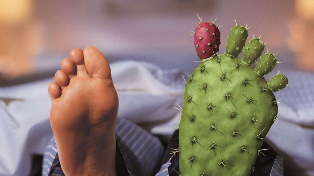 Entzündungen: Gegen welche Krankheiten Weihrauch hilft