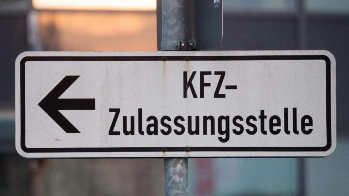 berlin erotikanzeigen tz automarkt