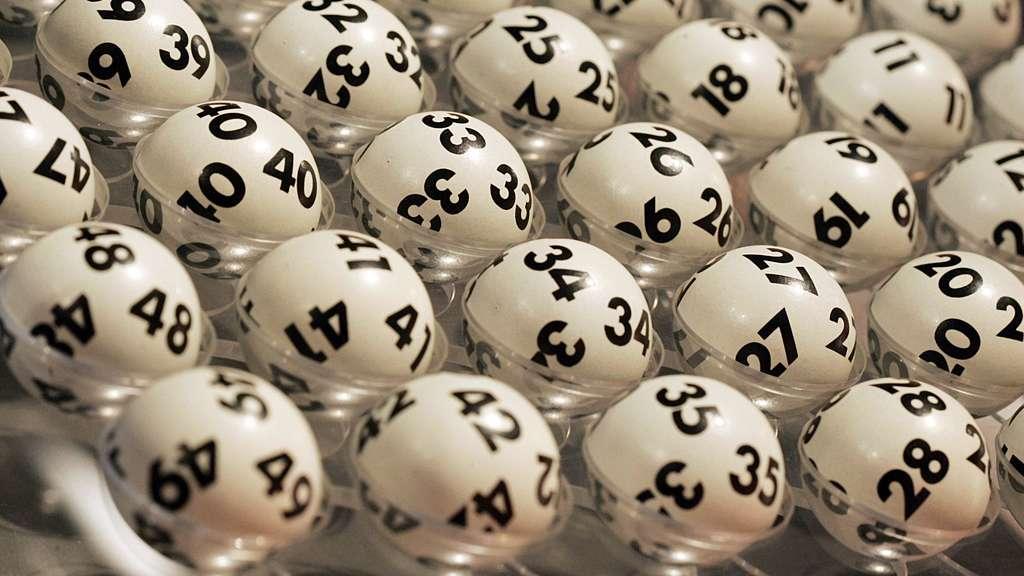 lotto jackpot gewinnzahlen