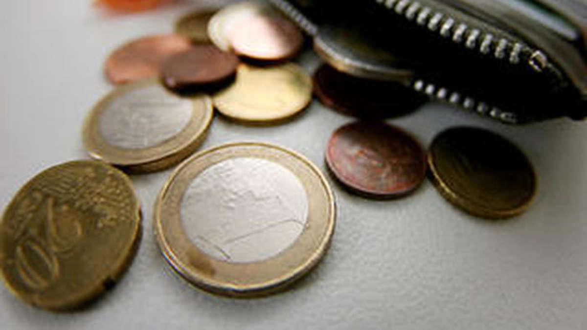 Gold Geldanlage