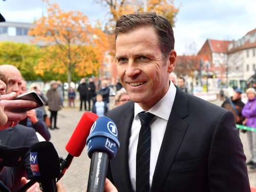Bierhoff will neue Definition für Sportdirektor