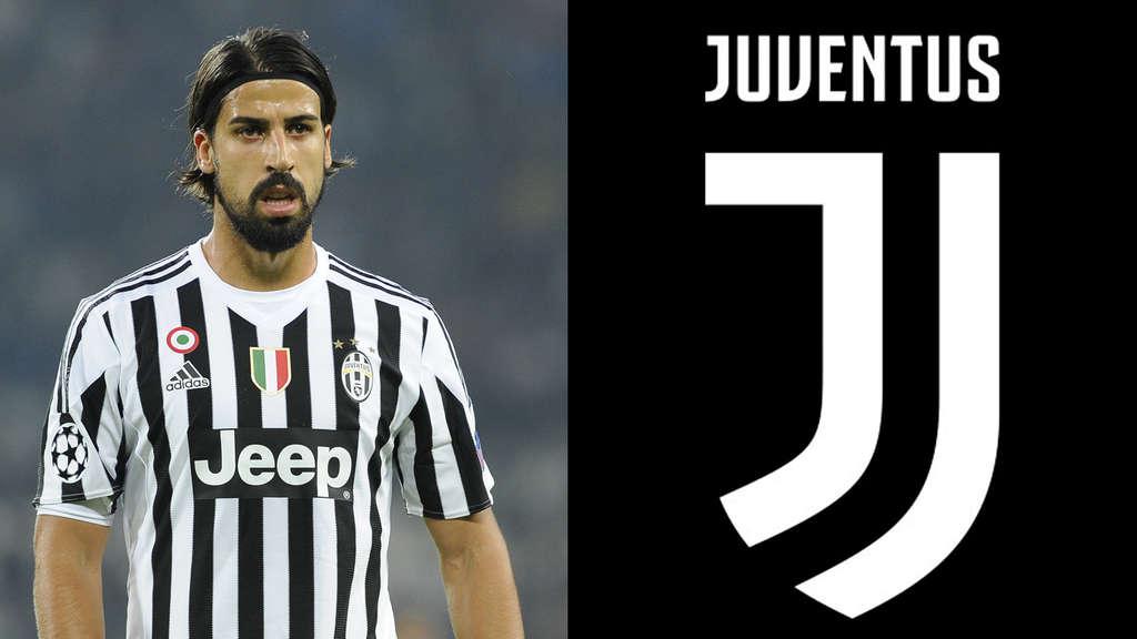 Juventus ändert Vereinslogo - wütender Aufschrei der Fans
