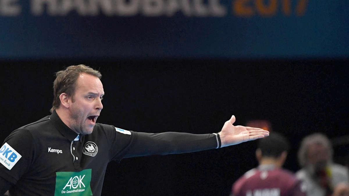 handball wm katar live stream