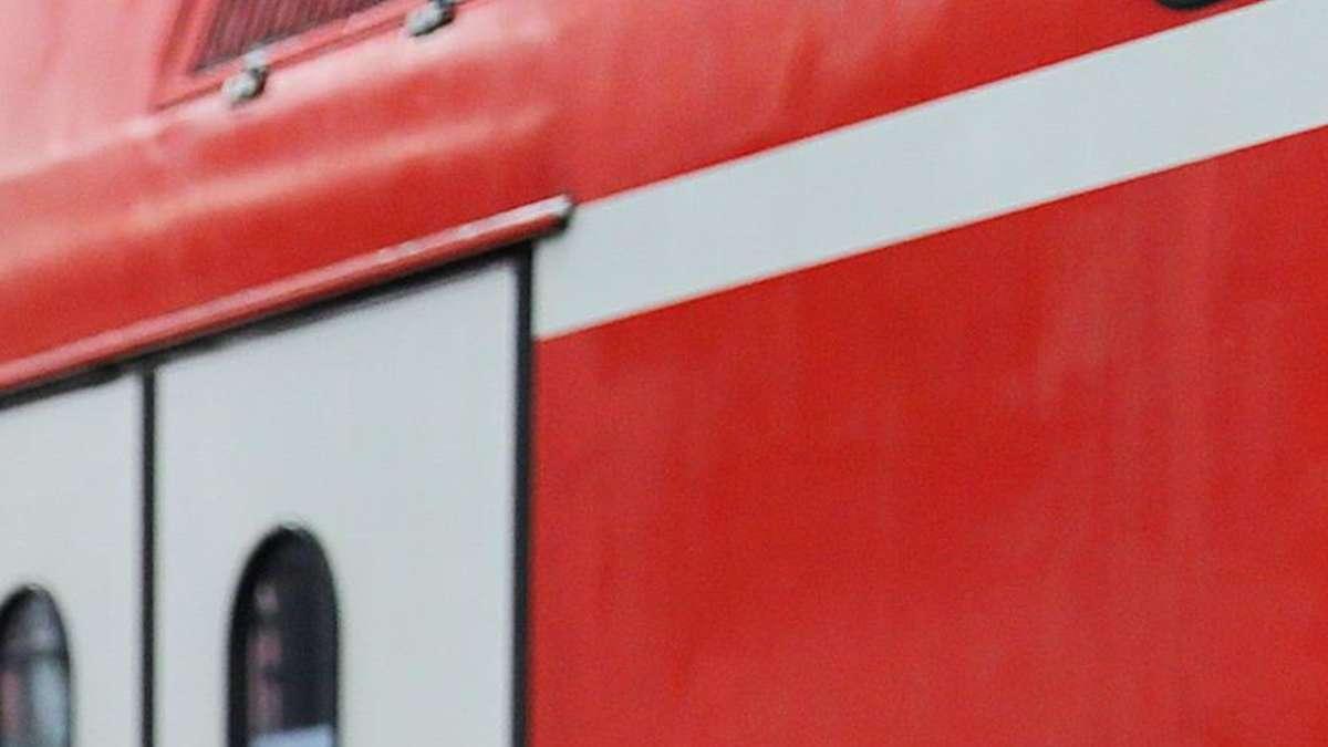 zug fahrgast raucht pr gelei im hauptbahnhof ludwigsvorstadt isarvorstadt. Black Bedroom Furniture Sets. Home Design Ideas