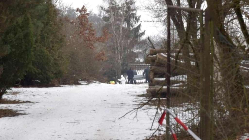 Sechs teenager nach party tot in gartenhaus gefunden welt - Party gartenhaus ...