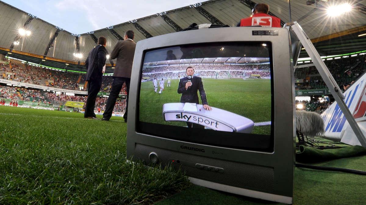 Sky Eurosport 2