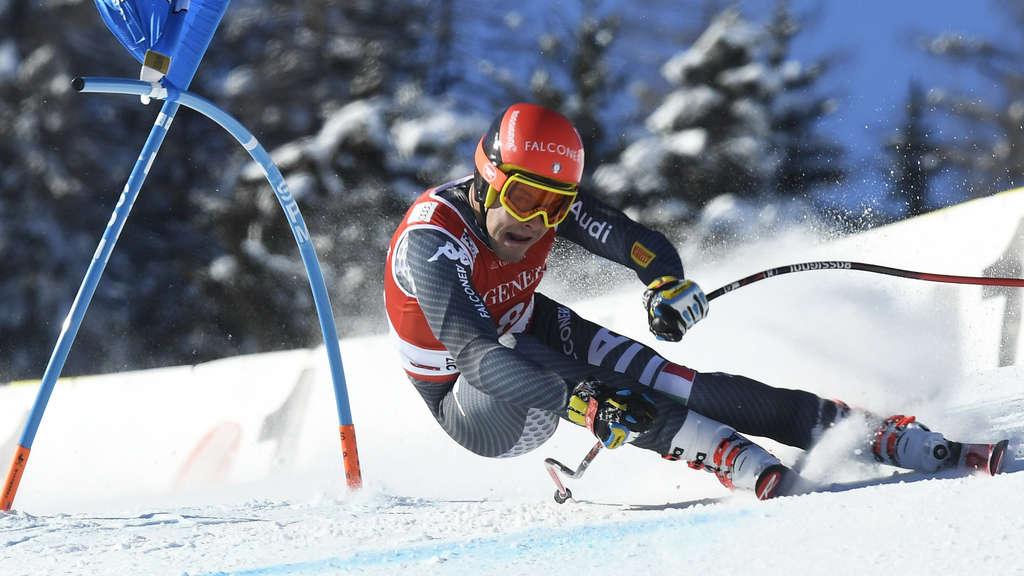 ski herren heute