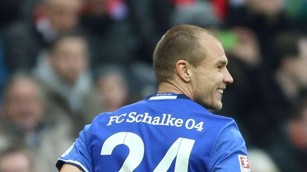 Badstuber Schalke