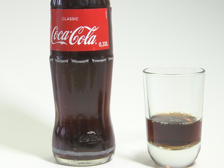Beste Essen Und Trinken Setzen Objektive Beispiele Fort Ideen ...