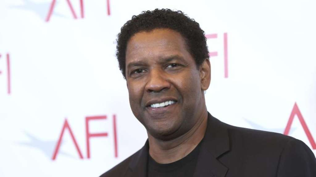 Denzel Washington hat gute Tipps parat. Foto: Chris Pizzello