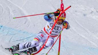 Ski Wm So Sehen Sie Den Slalom Der Herren Heute Live Im Tv Und Im Live Stream Wintersport