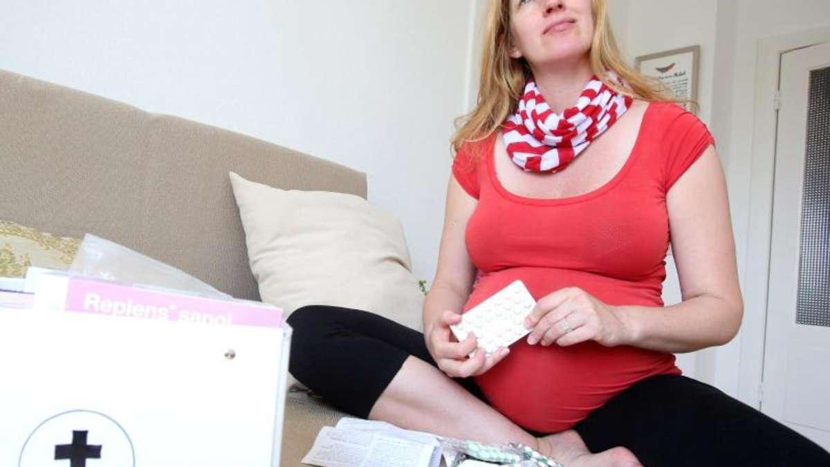 welche schmerzmittel in der schwangerschaft erlaubt sind gesundheit. Black Bedroom Furniture Sets. Home Design Ideas
