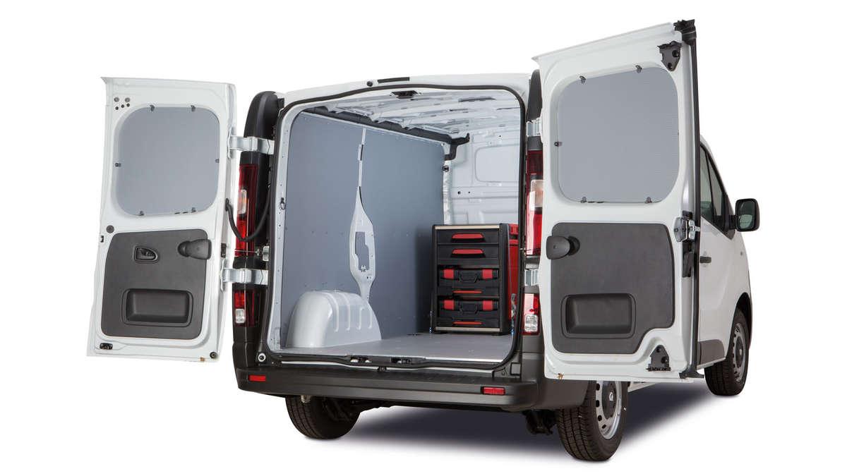 renault bietet engelbert strauss edition f r handwerker auto. Black Bedroom Furniture Sets. Home Design Ideas