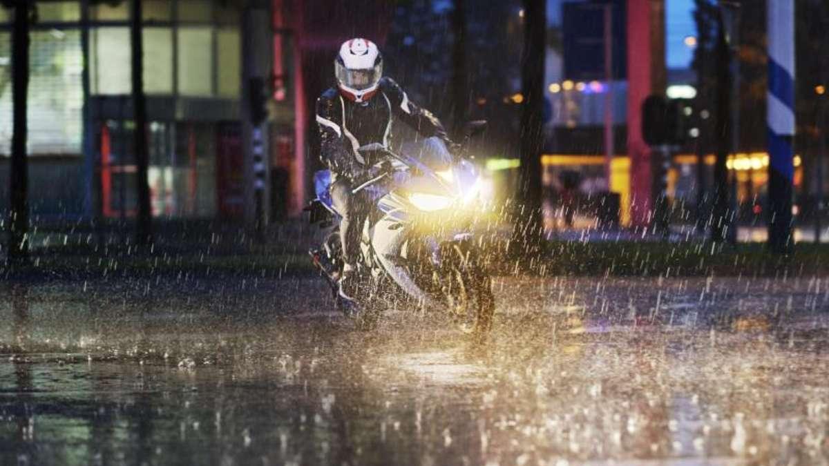 H7 lampen f rs motorrad teure markenware im test vorn auto for Lampen im auto