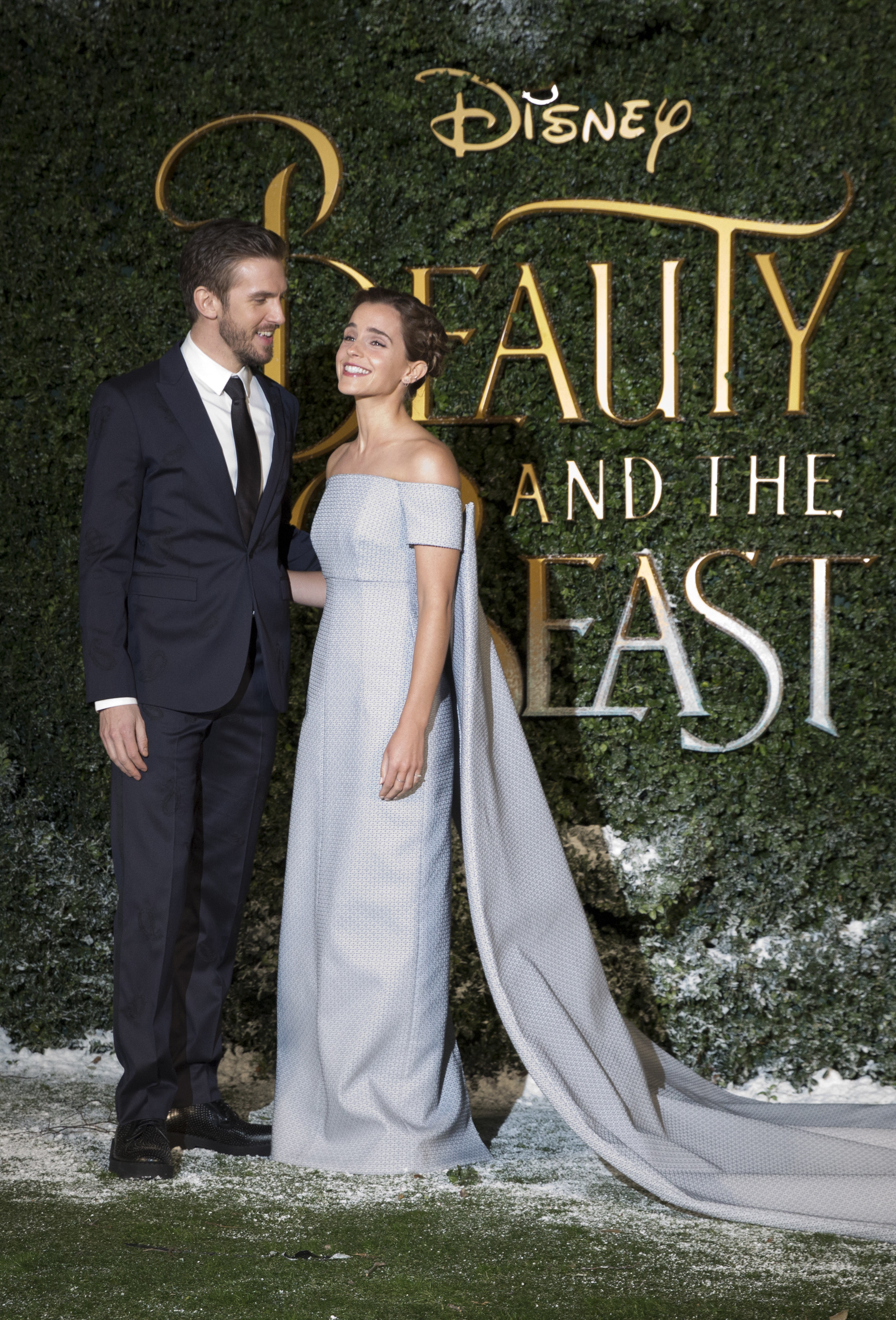 2063730993-filmpremiere-beauty-and-the-beast.jpg