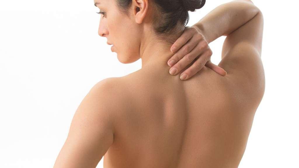 Die sieben häufigsten Schulter-Erkrankungen: Ursachen, Symptome und ...