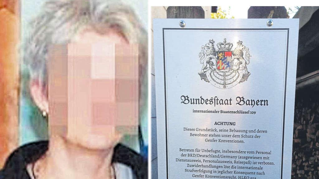 Hauptbeschuldigte ist die 48-jährige Monika S., die trotz der Razzia vor sechs Wochen weiterhin ihr Unwesen treibe, wie das Polizeipräsidium Oberbayern Nord in Ingolstadt mitteilt.
