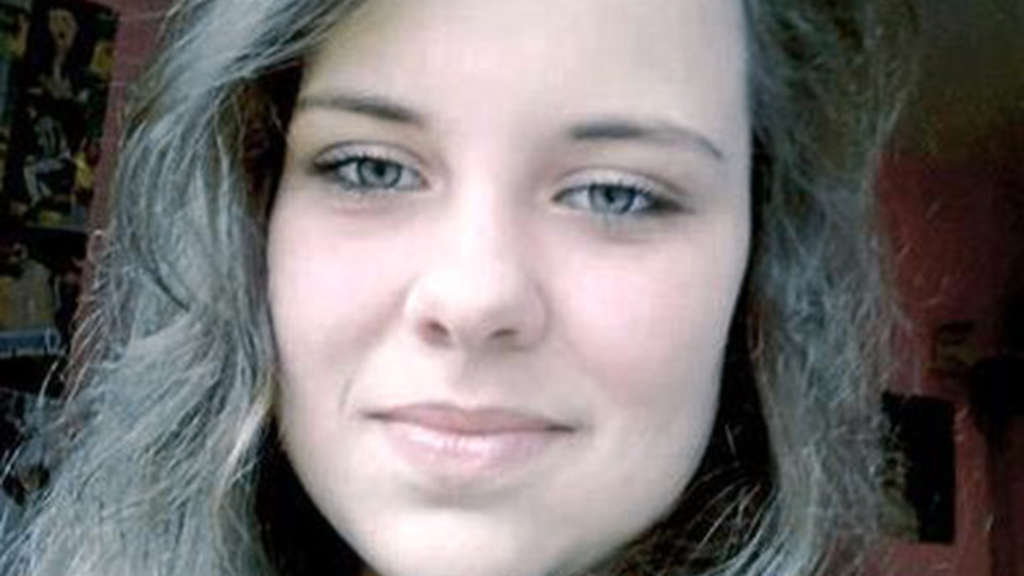 Brigitte Probeabo vermisste brigitte henselmann mutter mit bewegendem statement