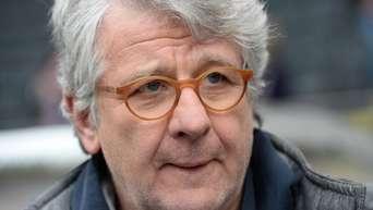 Ex-TV-Kommentator Reif: Heftige Breitseite gegen Ancelotti und FCB