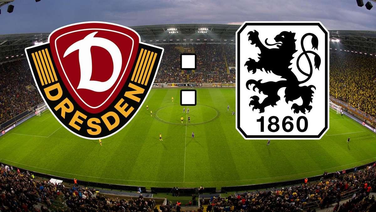 Bayern Gegen Dynamo Dresden