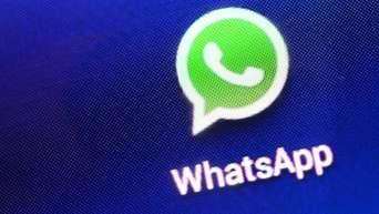 Whatsapp kein profilbild blockiert