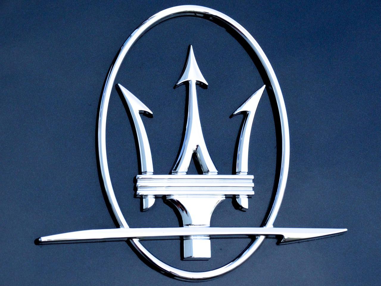 Pixabay 1914 Wurde Maserati In Bologna Gegrundet Und Von Sechs Brudern Geleitet Ein Wahrzeichen Der Stadt Ist Neptunbrunnen Dessen Dreizack Noch Heute