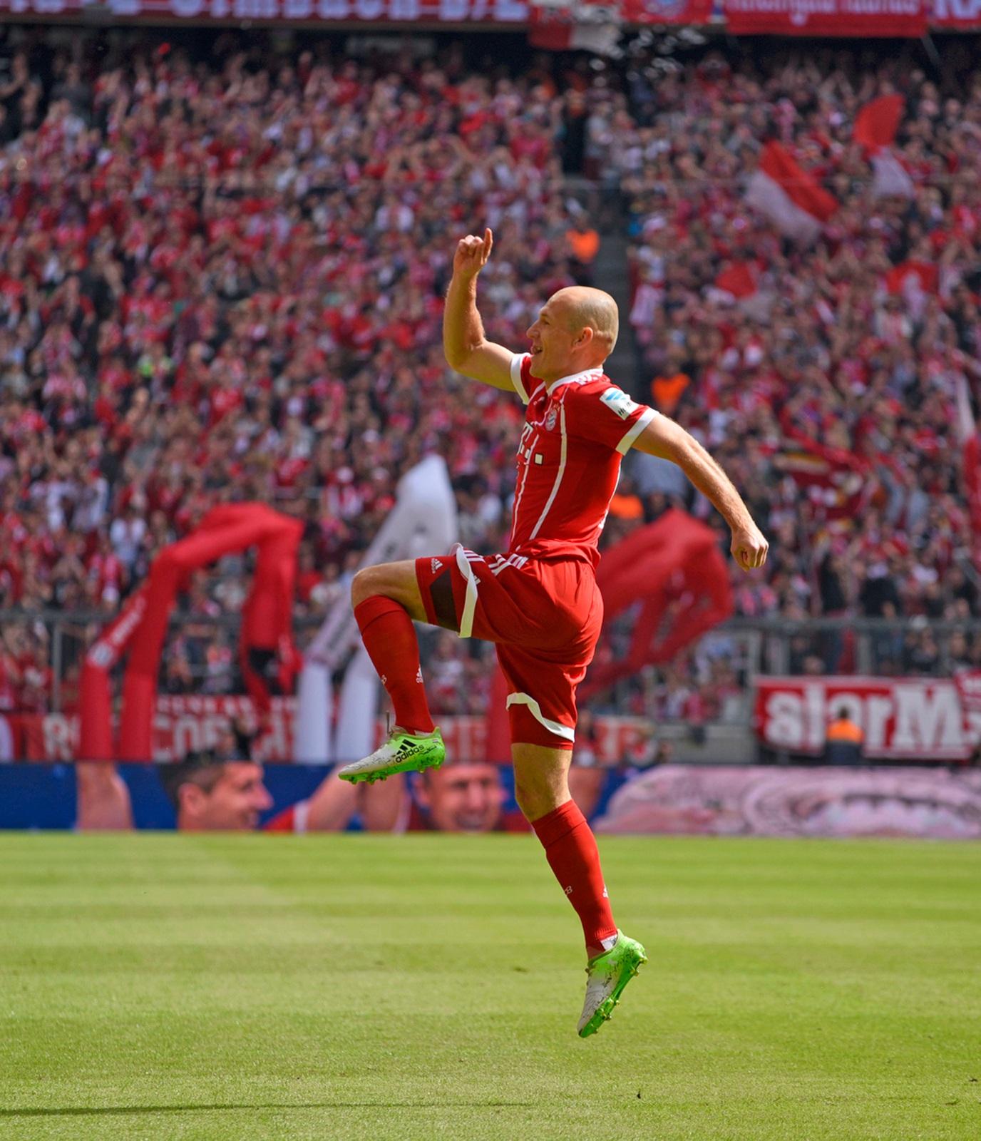 watch 3c7f4 b6daa Live Bayern Ticker München Im Gegen Bundesliga Fc Freiburg S