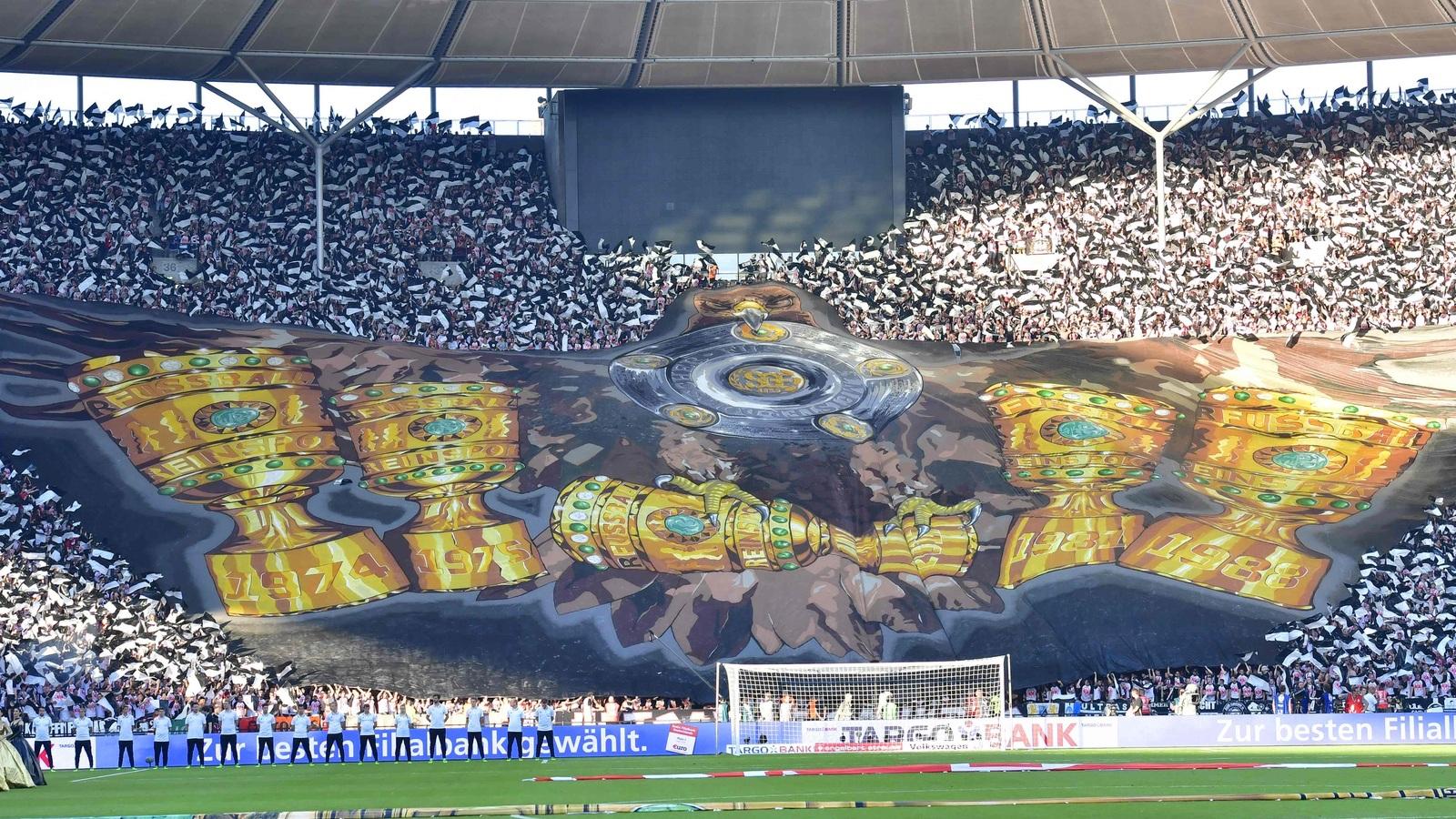 [Bild: 290191812-eintracht-frankfurt-borussia-d...finale.jpg]
