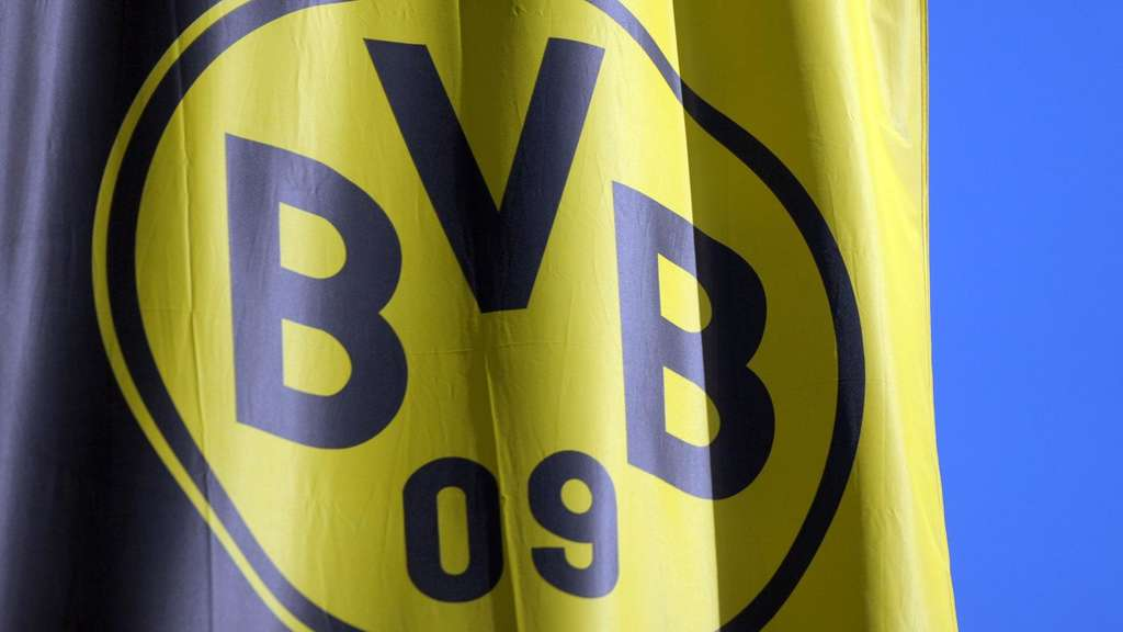 bvb aktuelle transfers