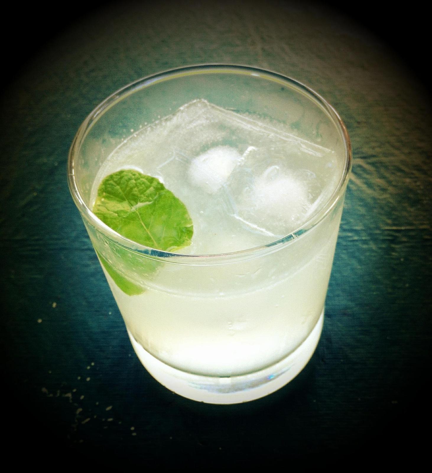 Gin von Aldi als bester der Welt ausgezeichnet, aber...   Gastro
