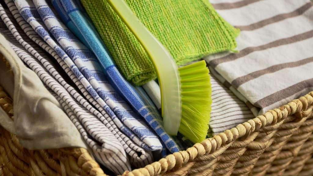 der haushalts ratgeber n tzliche tipps und tricks f r den alltag wohnen. Black Bedroom Furniture Sets. Home Design Ideas