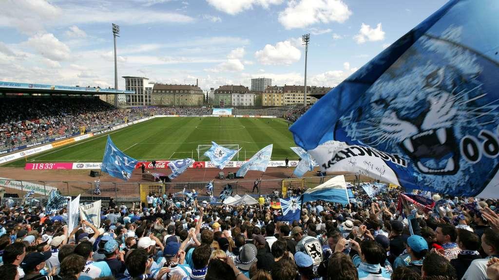 Stadion Livestream